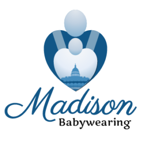 36c69f7a6bb Madison Babywearing – Your Local Babywearing Community