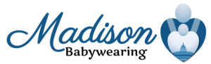 Madison Babywearing Logo